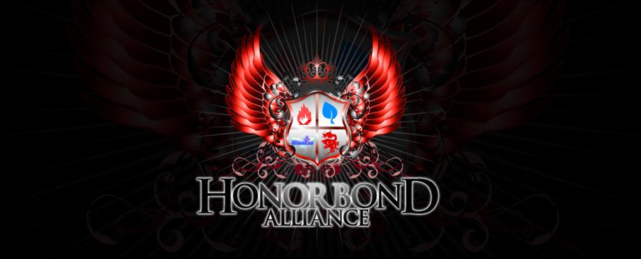 Free forum : Honorbond Armsthingy%20honorbond%202%20black%20header4